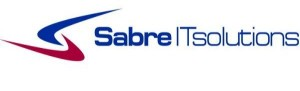 Sabre IT Solutions